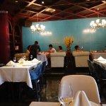 Photo of Lincey Italian Restaurant & Cafe (Chaowai)