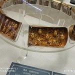 三峽博物館照片