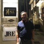 Photo of All'Oro Restaurant