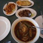 Photo of Restoran Sri Melaka