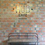 Photo of Hub Cafe