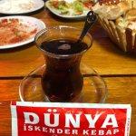 Photo of Dunya Iskender Kebap
