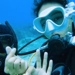 Photo of Philippine Fun Divers, Inc.