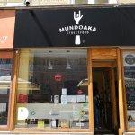 Photo of Mundoaka Street Food