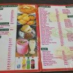 Photo of Green Veg Thali Ca& Restaurant