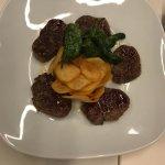 Foto de Restaurant Casa Isabel