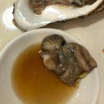 Bilde fra 33 De Tham Restaurant
