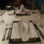Foto de Charley's Steak House