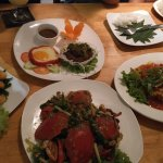 Photo of Genevieve's Restaurant