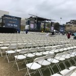 Foto di University of California San Diego
