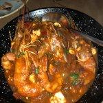 Garidadiko • Fish Meze & Seafood照片
