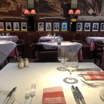 Photo of The Colony Grill Room