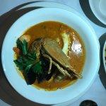 Foto de Omeros Bros Seafood Restaurant