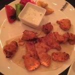 Efes Restaurant Turkish & Mediterranean Cuisine resmi