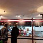 Foto de Cafe Istanbul Cherrywood