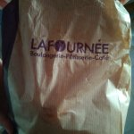 Photo of La Fournee