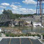 Bilde fra SpringHill Suites Idaho Falls