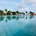 Fusion Resort Phu Quoc - All Spa Inclusive照片