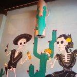 Billede af Cafecito
