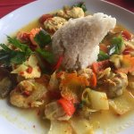 Photo of Tavern De Bali Sport Bar and Restaurant