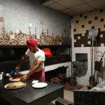 Photo de Pizzeria Salernitana