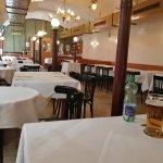 Restaurant Salzamt照片