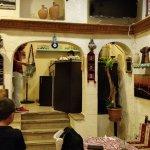 Photo of Antiochland Cafe & Restaurant