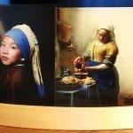 Museumphoto照片