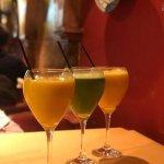 Photo of Restaurante- Teteria Al Sultan - La Alameda