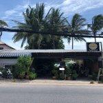 Photo de Shambala Restaurant
