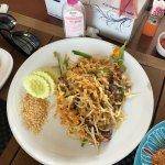 Shambala Restaurant Foto