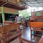 Photo of Isan Aonang Restaurant