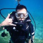 Фотография Vietnam Active - Adventure Company and Dive Center