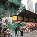 Фотография Graham Street Market