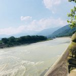 Photo of Dujiangyan Irrigation System