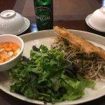 Photo of Green Farm Restaurant