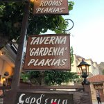 Photo of Taverna Gardenia