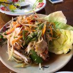 Photo of Zaap Thai Street Food