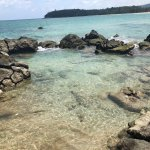 Photo of Kata Beach