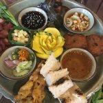 ภาพถ่ายของ Ruen Mallika Royal Thai Cuisine