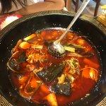 Photo of Jing Chinese Restaurant