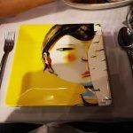 Foto de Thai Gallery Shanghai