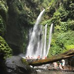 Photo of Authentic Lombok Tours