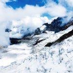 Foto de Jungfraujoch