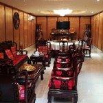 Foto de Restaurant Nihao