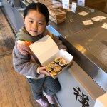 Photo of Zen Sushi and Dumplings