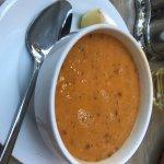 Kent Restaurant Foto