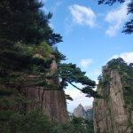 Photo of Xihai Great Canyon