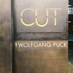 Foto de Cut by Wolfgang Puck