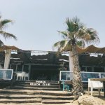 Photo de Pirata Beach Club Mojacar